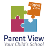 Parent-View-Logo